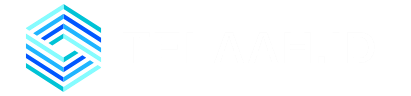 Telaah.id